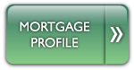 Mortgage Credit Checks